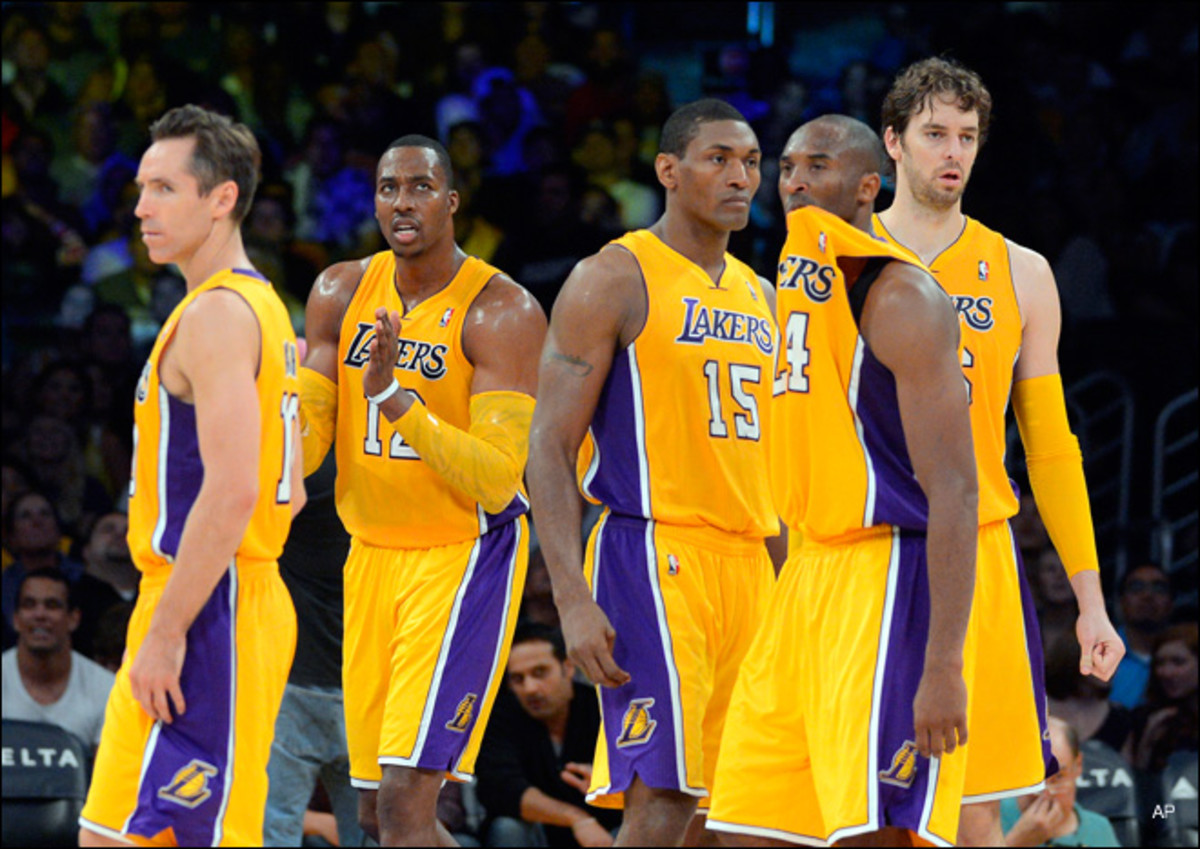 121026-Lakers-2012-starters