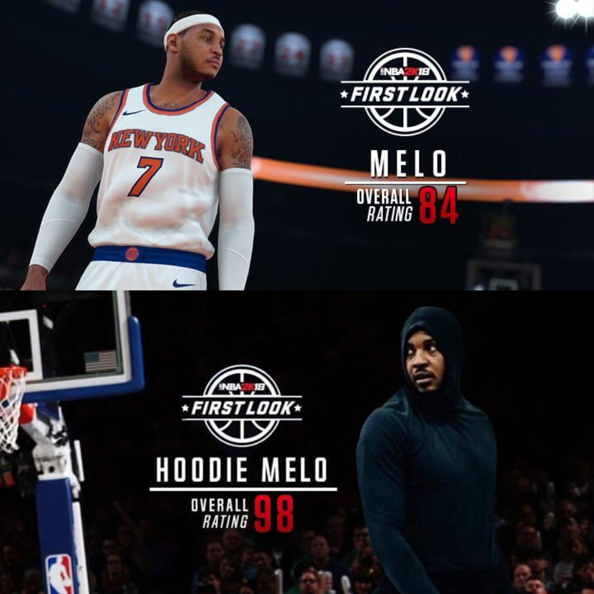NBA-2K18-First-Look-Carmelo-Anthony