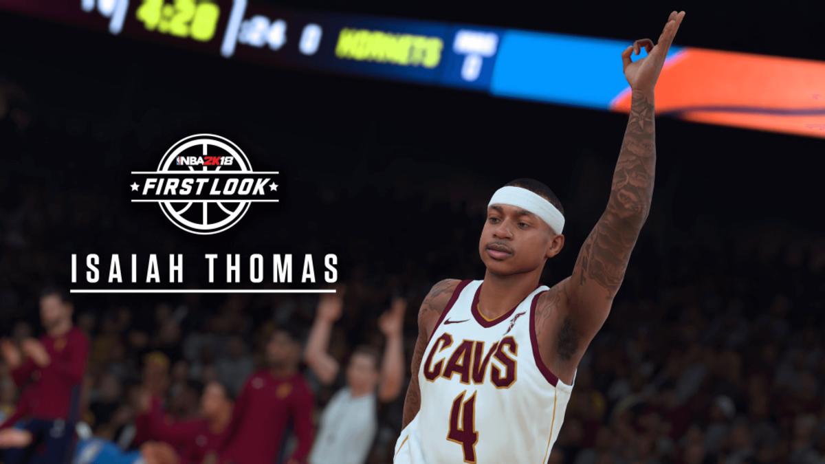 NBA-2K18-First-Look-Isaiah-Thomas-Traded-to-Cleveland-Cavaliers