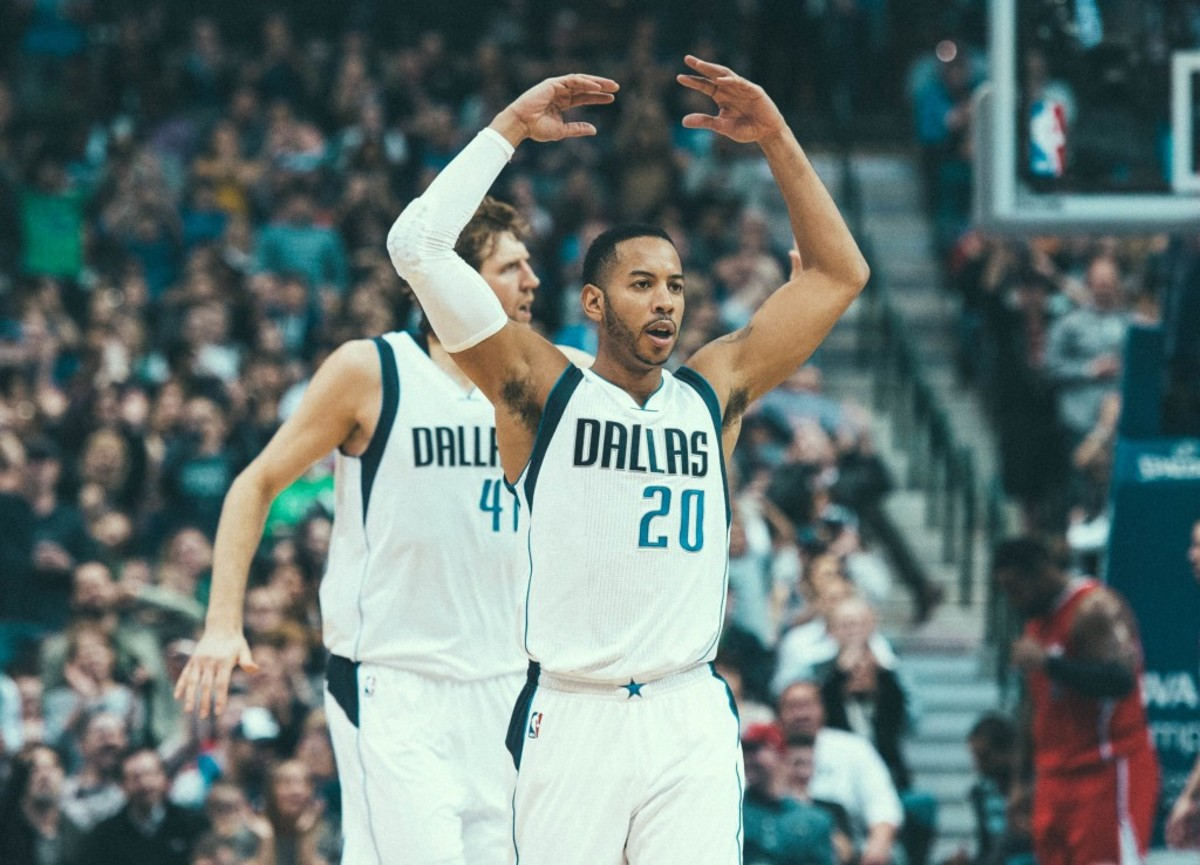 dallas-dirk-and-devin
