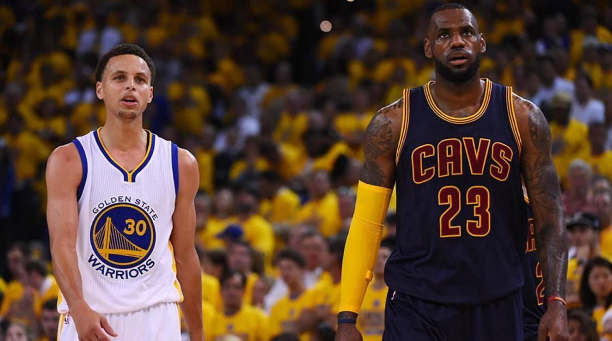 lebron-curry-finals-preview
