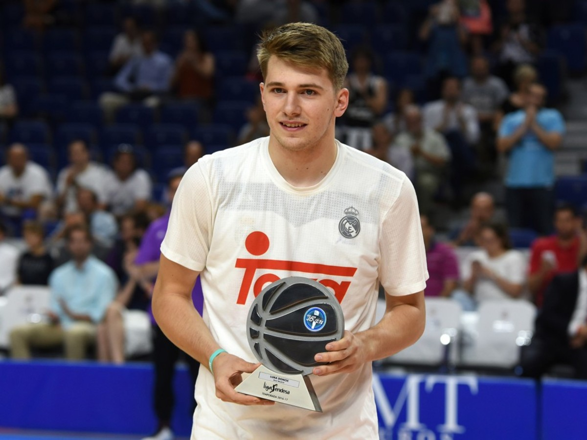 luca_doncic_