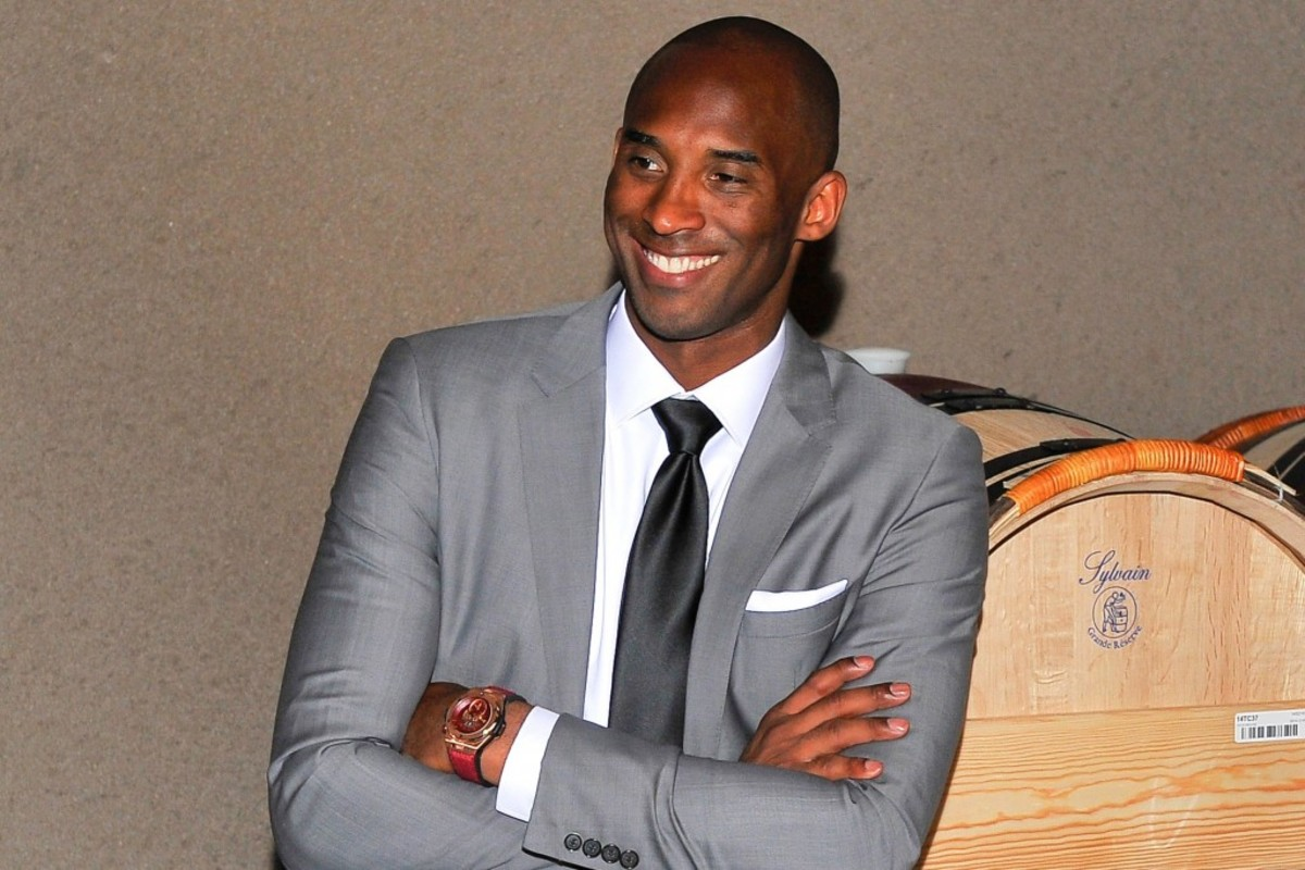 t-kobe-bryant-silicon-valley