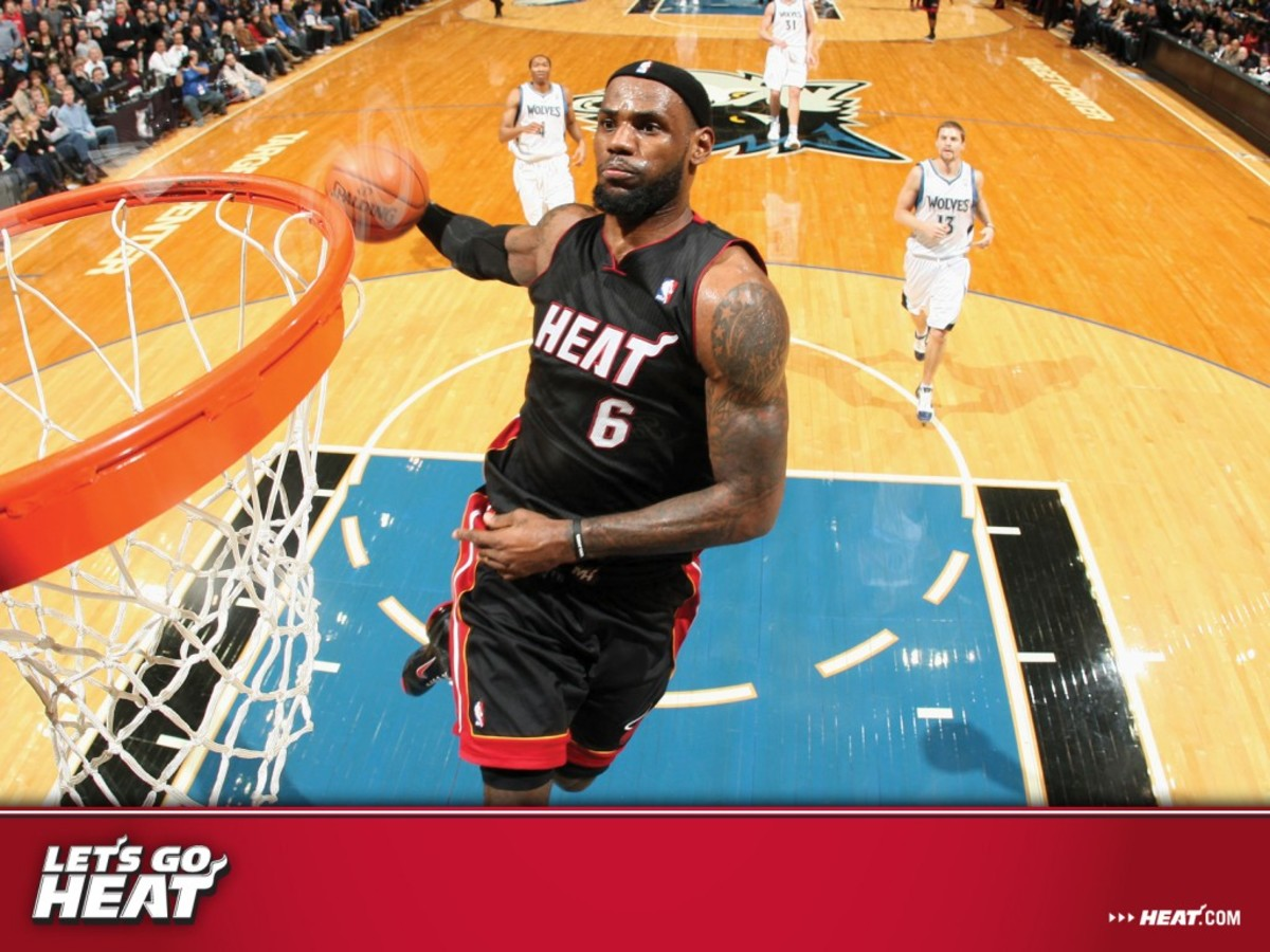 what-if-lebron-never-left-heat