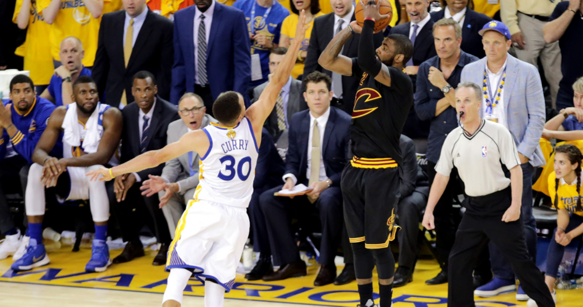 Kyrie-Irving-The-Shot-Stephen-Curry
