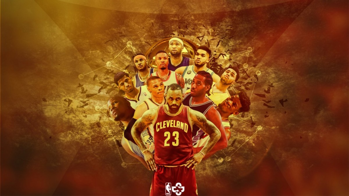 Photo Credit: http://www.basketwallpapers.com/