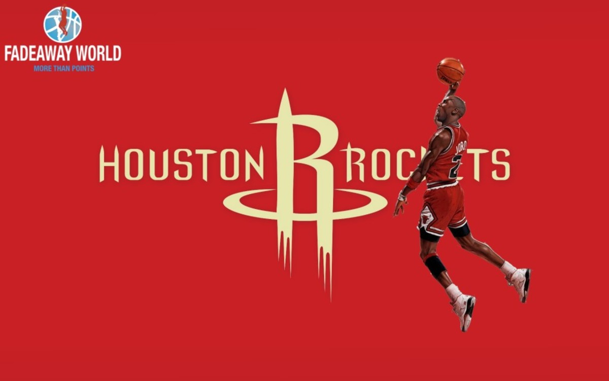 Pictures-Houston-Rockets-Logo-Wallpaper