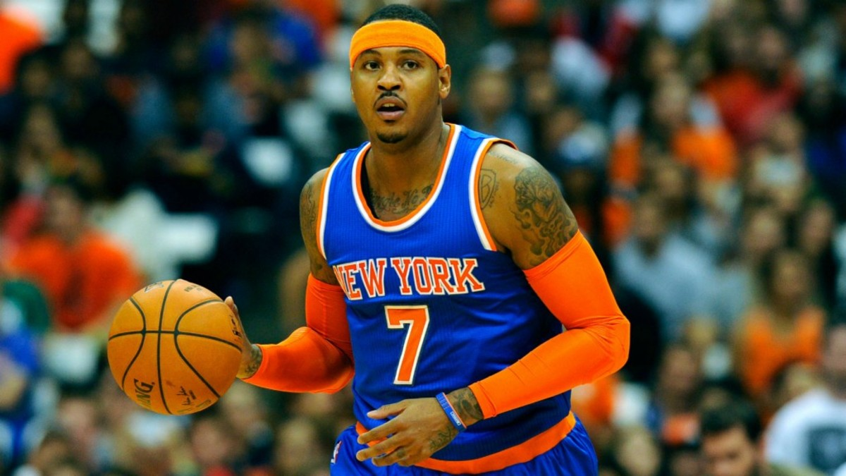 carmeloanthony-cropped_1a9gs7q5zui68zzd0lm3vdq1i