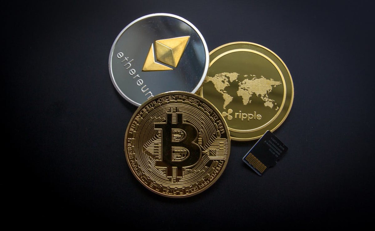 The CEBL Are Paying Their Players in Crypto, Should You?